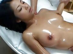 oiled oriental satomi suzuki can group public sex