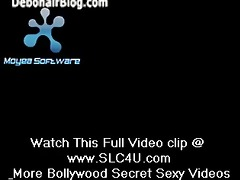 punjabi gal pressing of scones video @