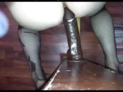 irel nakab sheboy porn ladymans shelady porn