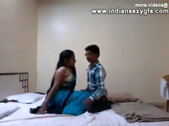 mangala bhabhi suhagraat sex exotic fucking at