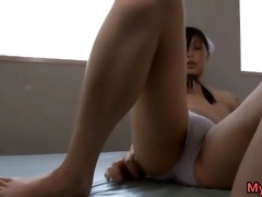 super hawt japanese nurses sucking part5