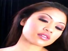 hawt oriental milf t live without to tease