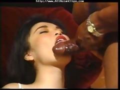 satomi toy masturbation and anal fucking oriental
