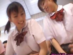 oriental team fuck sex act 6 by weirdjp part7