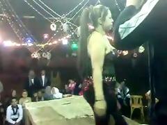 dance arab egypt 1111