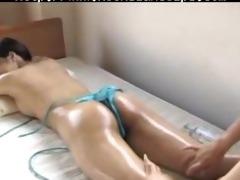 japanese babes massage659 oriental cumshots