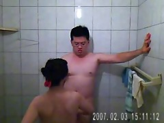 videotaping my wife and i have sex in the baths