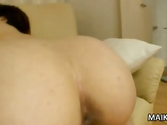 japan d like to fuck tomomi sone acquires sex