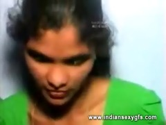 kerala wife homemade undressing showing mounds