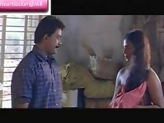 classic indian mallu movie scene railway part 7