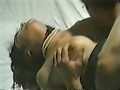 maiko kitajima - japanese angels