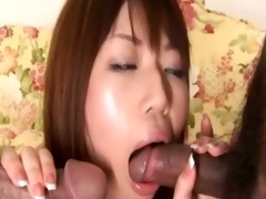 additional hot anal chinese groupsex