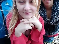cute teen in livecam - movie 11310