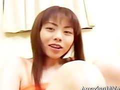 small oriental schoolgirl engulfing schlong part10