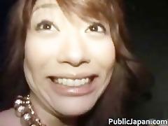 akari hoshino japanese hotty receives insane part0