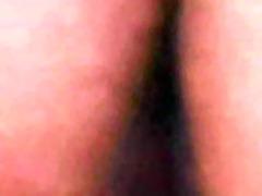 duman ettin beni yavas askim amatorvideom com
