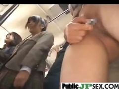 public sex with hot asians screwed video-109