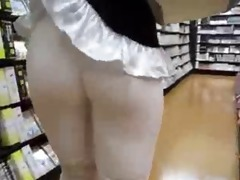 japanese flasher d like to fuck