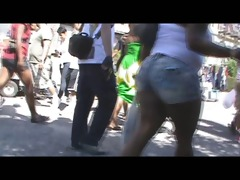 4399 west indian parade