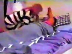 arabic sex clip porn video!