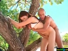 outdoor hardcore sex love oriental wicked hotty