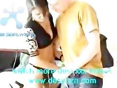 legal age teenager indian sweetheart desimza.com