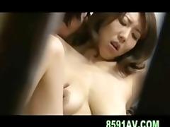 older mother i homemade sex #3