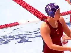 atletismo japon 73
