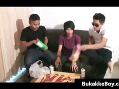 bangkok pounder team fuck free homo porn