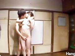 erotic wife 8