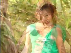 asian undress show 1110 tol series