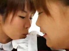 japanese bukkake 9 girls...bmw