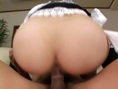 yui asahina - 77 japanese beauties