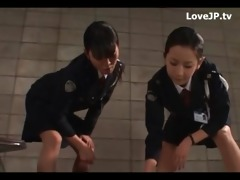 japanese porn 81000631