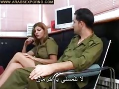 sexy fuckfest arabian angel masturbating