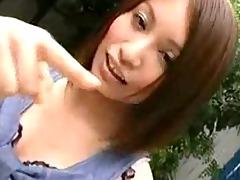 japanese bald gal shizuka takahagi9 xlx