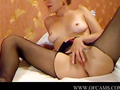 beautynaty28 dbm deliciosa deeply lesbian