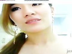 japanese legal age teenager masturbation webcam