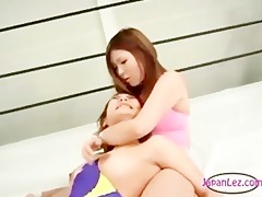 wrestling lesbian babes to fuck