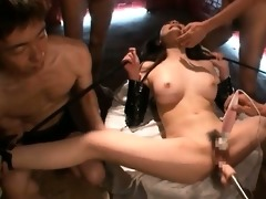 oriental doxy is engulfing cocks part2