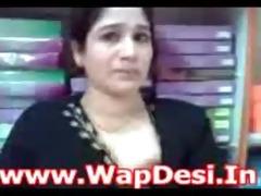 reshma bhabi