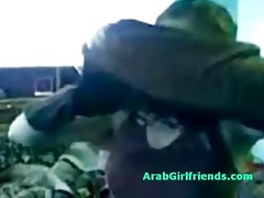 arab babes on dilettante episode foreplay and