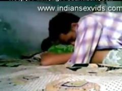 indian pair indian desi indian cumshots