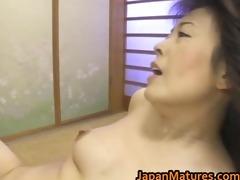 hitomi kurosaki sweet older part7