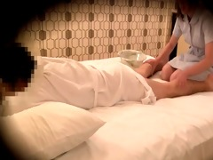 real massage in spycam...f66