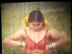 indian aunty bangla series 11