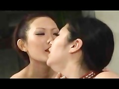 office gal whipped and licked in office