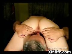 tempting wild mother i wife screwed