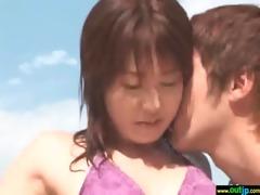 wild hardcore act sex love japanese beauty