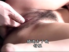 oriental juvenile wife porn auditions 08
